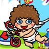 Busy Cupid Game Online