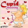 Cupid Shooting Game Online