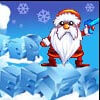 Deep Freeze Game Online