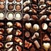 Box of Chocolate Jigsaw Game Online