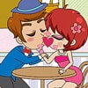 Kiss me my Betty Game Online