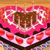 Love Cake Game Online