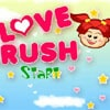 Love Rush Game Online