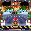 Santas Adventure Game Online