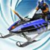Snow Riders Game Online