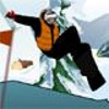 Snow Surfing Game Online