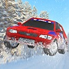 Super Rally Extreme Game Online