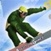 Supreme Extreme Snow Boarding Game Online