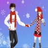 Winter Love Game Online
