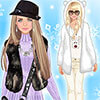 Winter Wonderland Game Online