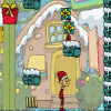Xmas Frenzy Game Online
